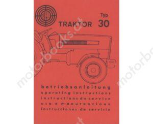 steyr_30_und_30n_2_zylinder_traktor_betriebsanleitung