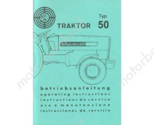 steyr_50_vierzylinder_traktor_betriebsanleitung1