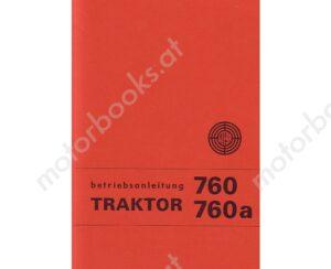 steyr_760_und_760_a_betriebsanleitung