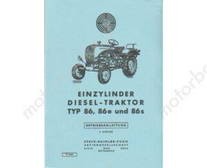 steyr_86_86e_und_86s_1_zylinder_betriebsanleitung1