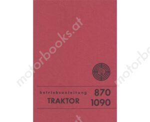 steyr_870_und_870_a_vierzylinder_und_1090_und_1090_a_sechszylinder_betriebsanleitung