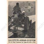 steyr_agrar_system_fuer_die_traktoren_80_80a_und_80s_mit_15_ps_ein_ratgeber_fuer_den_praktischen_landwirt1