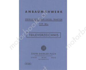 steyr_anbau_maehwerk_fuer_typ_80a_ersatzteilkatalog