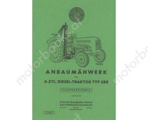 steyr_anbaumaehwerk_fuer_traktor_288_ersatzteilkatalog