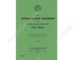 steyr_hydraulik_hubwerk_fuer_180a_2_zylinder_ersatzteilkatalog
