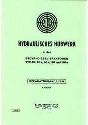 steyr_hydraulik_hubwerk_fuer_traktor_80_80a_80s_180_und_180a_reparaturanleitung1
