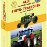 steyr_landwi_traktore_47-07