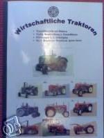 steyr_wirtsch_traktore