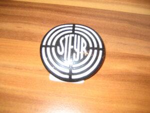emblem 970