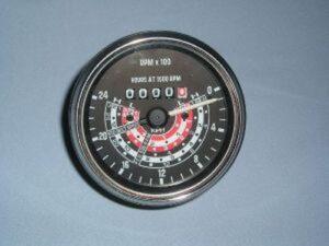 traktormeter_FE35