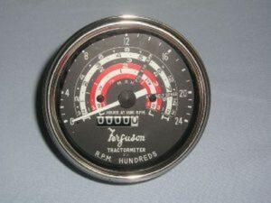 traktormeter_MF 35