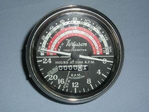 traktormeter_MF65