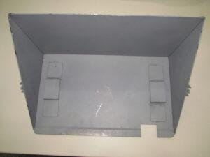 Batteriekastenboden_T180