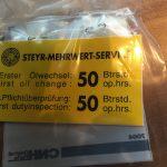 Aufkleber_Steyr_Mehrwertservice