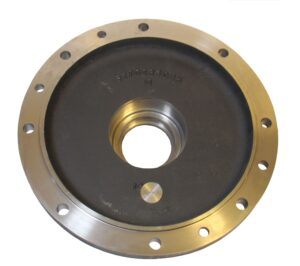 Bremsplatte_Plus