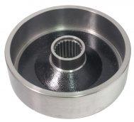 Bremstrommel_8045