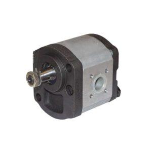 Hydraulikpumpe_8090_8100