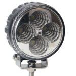 Arbeitsscheinwerfer_Agri_Mini_LED_Steyr_900_9000