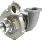 Turbolader_900/9000_MWM_4Zyl.