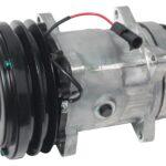 Klimakompressor_Steyr900_9000