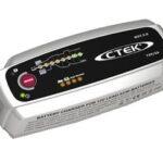 Batterieladegerät_Motorrad_Auto_TRAKTORE