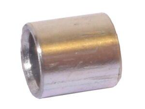 Distanzrohr für Dekompressor_T80