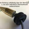 Dichtung 5