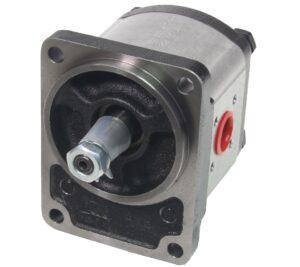 Hydraulikpumpe_190_521010004