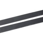 Spannsatz_Stahlband_U523101034