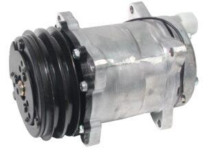 470100185_Klimakompressor_Kompakt