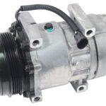 470100912_Klimakompressor_Steyr
