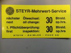 Steyr-Mehrwertservice-30Btrstd