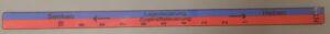 Aufkleber_Lagesteuerung-Zugkraftsteuerung-ROT-BLAU