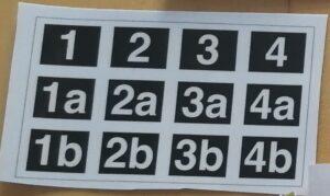 Steuergerätenummernaufkleber_Steyr_80er