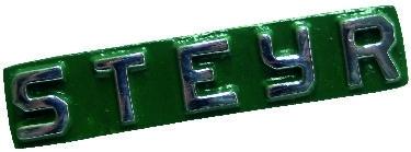 130311001-1_Emblem_Steyr
