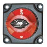 Batterietrennschalter_300A