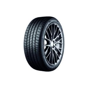 Bridgestone Turanza T005 22555 R18 102Y AO (2)