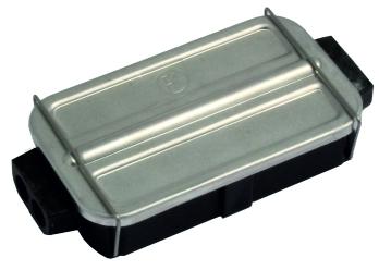 HB50290036